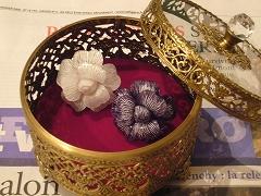 お花のリング♪_c0080689_22143444.jpg
