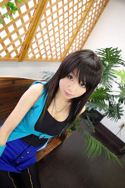 c0177602_034795.jpg
