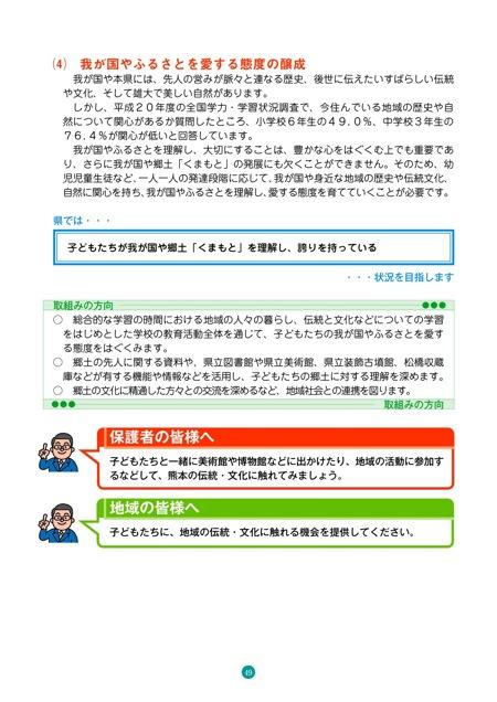 「夢への架け橋」教育プランと総合的な学習_c0052304_122546100.jpg