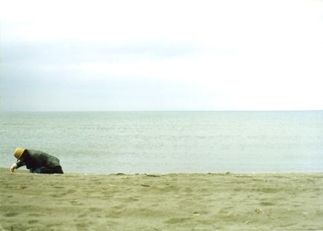 海で想う_e0059605_1516727.jpg