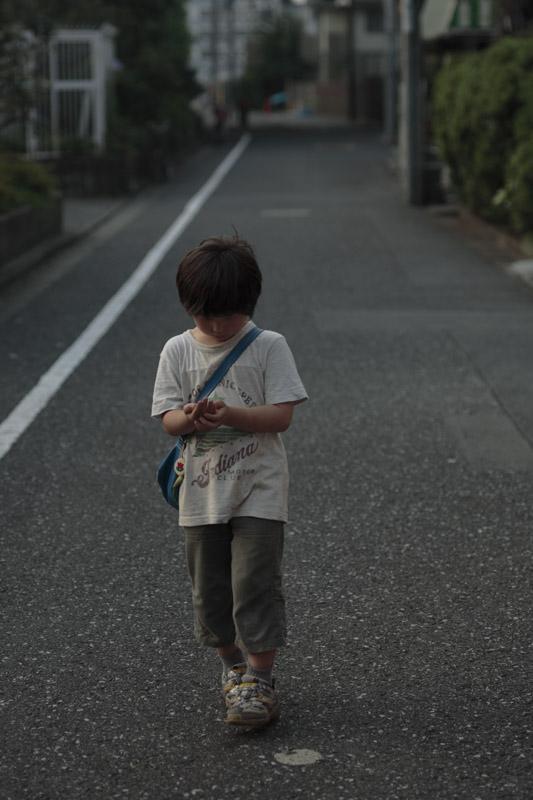 お散歩写真_c0121907_8475727.jpg