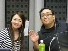 オマケ(笑)また岐阜ラジオで~_b0183113_20224277.jpg