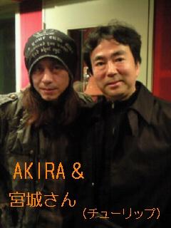 AKIRAの音楽漬けライフ~!_b0183113_20323010.jpg