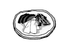 伊達友美先生『食べてきれいにやせる!』文庫化_f0172313_1257756.jpg