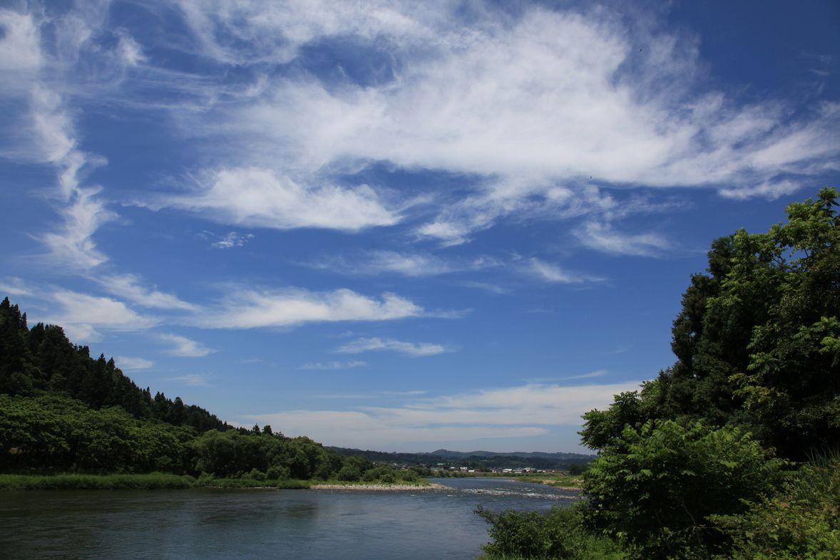 魚野川_e0150433_146281.jpg
