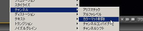 f0161734_121713.jpg