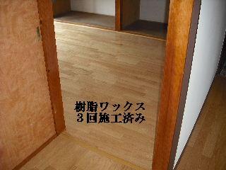 f0031037_20202234.jpg