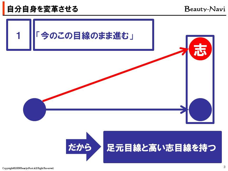 b0182540_1621736.jpg