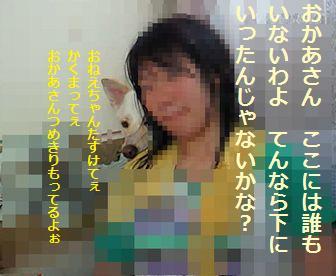 f0195543_1314779.jpg