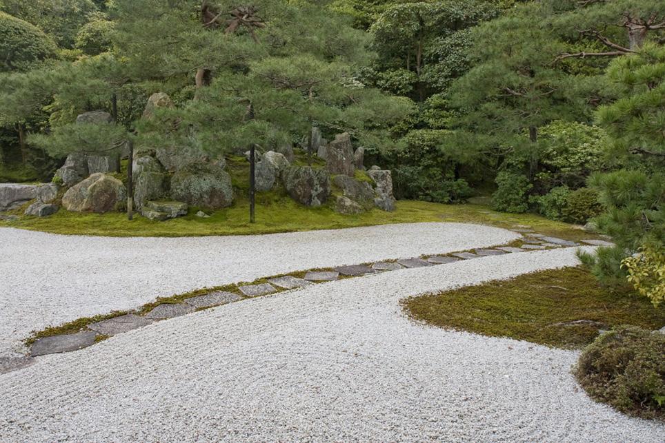 京都 南禅寺 金地院_e0127948_23263038.jpg