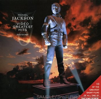 King of Pop_a0037562_222673.jpg