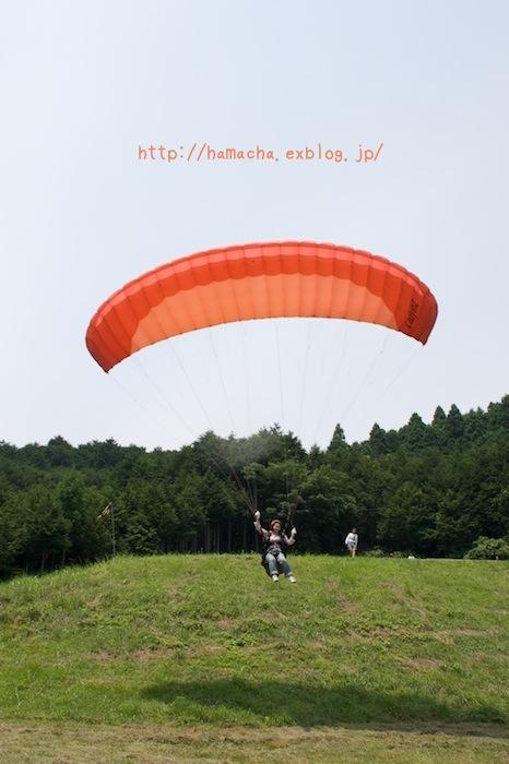 I\'m Flying! I can Fly!!_c0158775_21271946.jpg