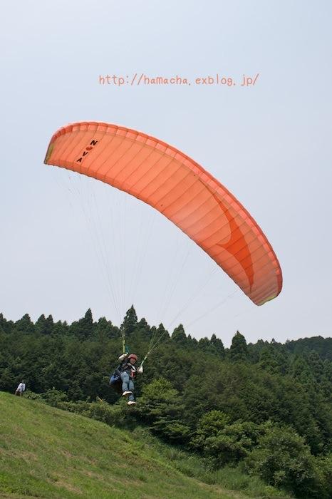 I\'m Flying! I can Fly!!_c0158775_21273294.jpg