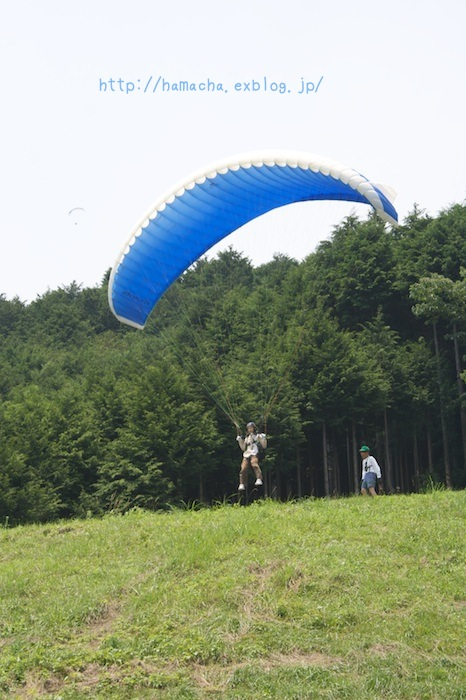 I\'m Flying! I can Fly!!_c0158775_2127333.jpg