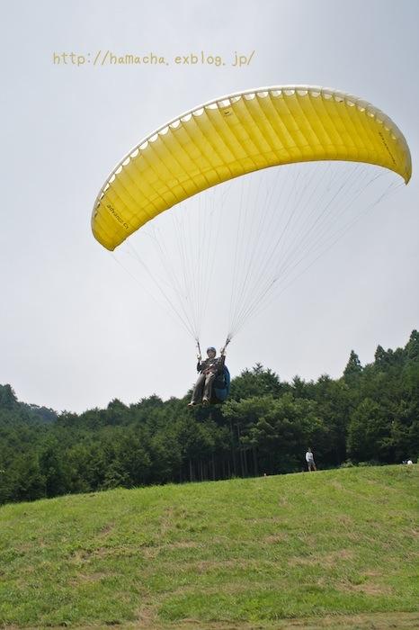 I\'m Flying! I can Fly!!_c0158775_21274784.jpg