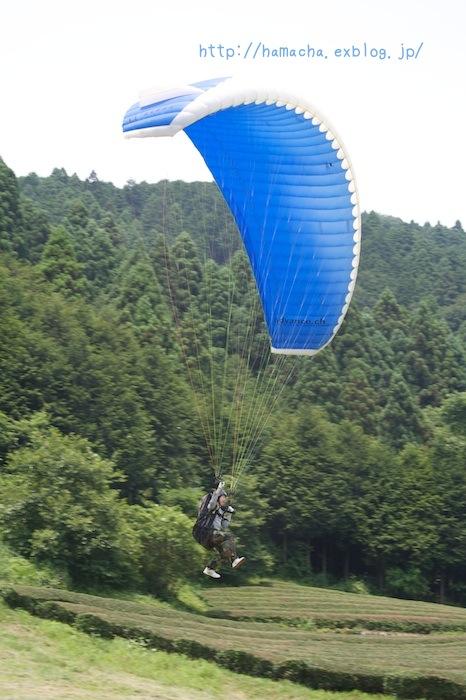 I\'m Flying! I can Fly!!_c0158775_21281962.jpg