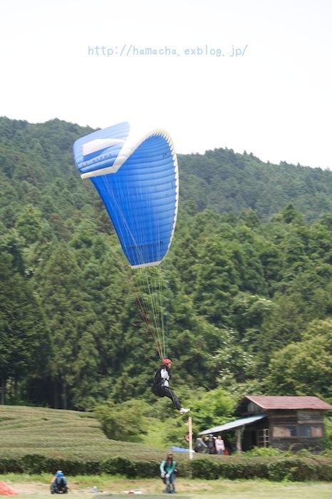 I\'m Flying! I can Fly!!_c0158775_21283275.jpg