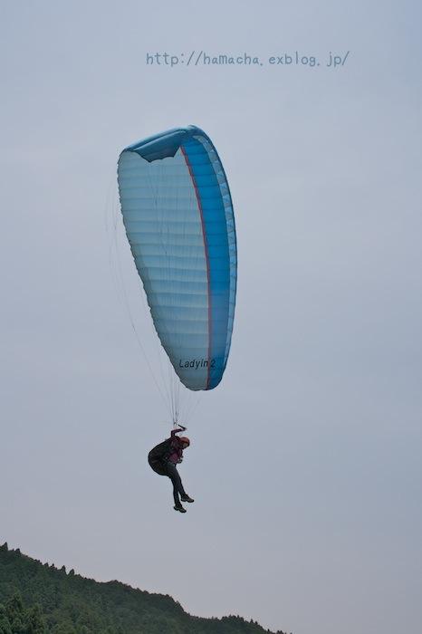 I\'m Flying! I can Fly!!_c0158775_21285151.jpg