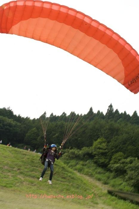 I\'m Flying! I can Fly!!_c0158775_21291992.jpg