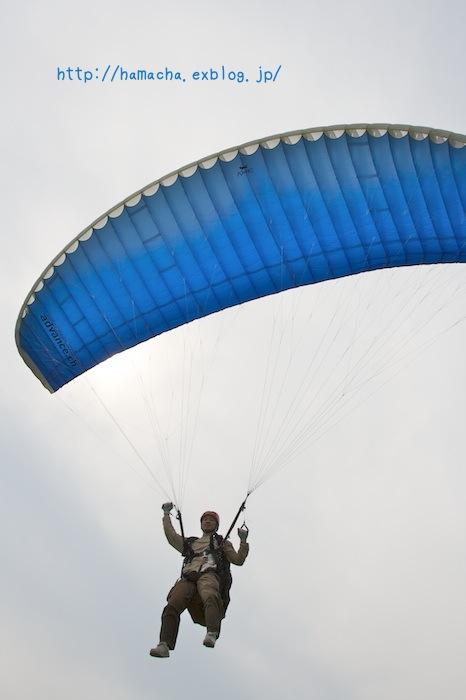 I\'m Flying! I can Fly!!_c0158775_21293061.jpg