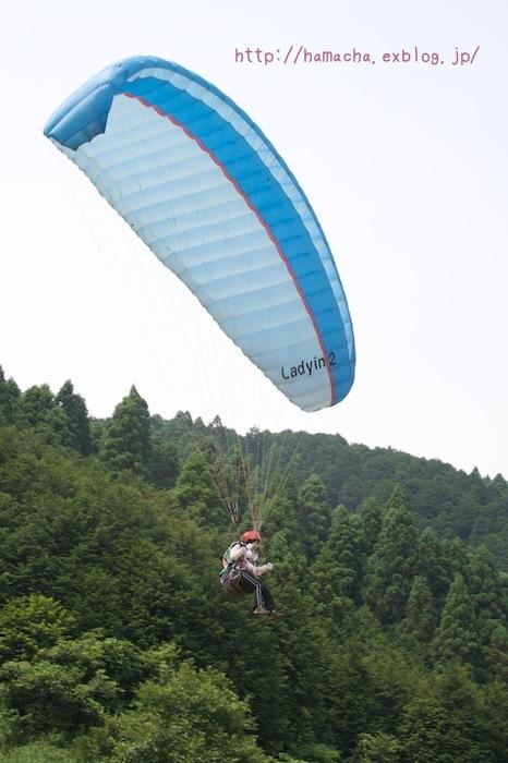 I\'m Flying! I can Fly!!_c0158775_2129943.jpg