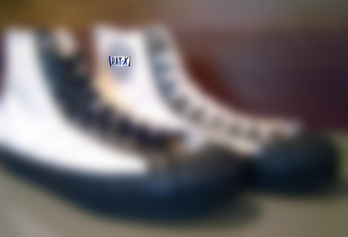 d0076588_13211072.jpg