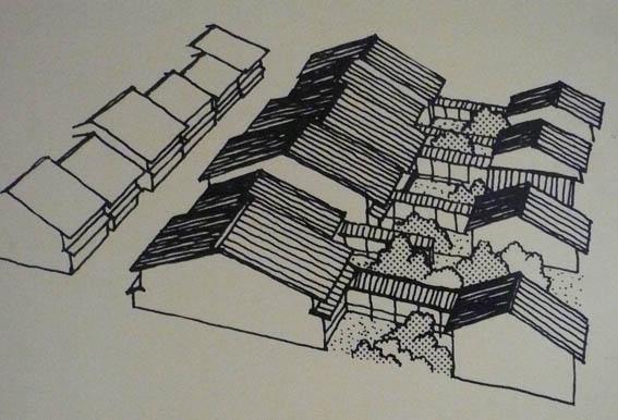 奈良町 4:格子の家_e0054299_14313980.jpg