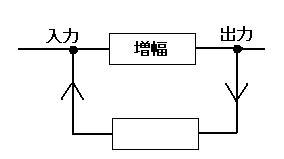 b0118804_163795.jpg