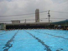 水泳はいい体育はいい_c0052304_8565918.jpg