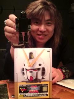 『ROBO 21』 400話を突破!!!!_b0183113_1624449.jpg