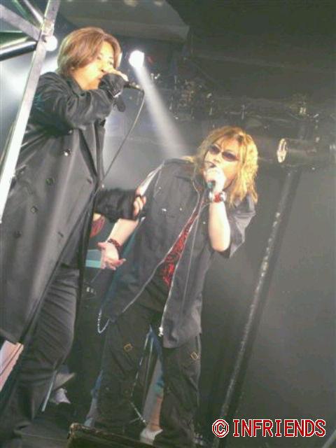 アニぱら音楽館に出演☆_b0183113_2101768.jpg