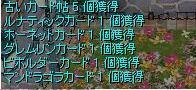 f0103615_137883.jpg