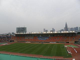 FC東京×清水エスパルス J1第15節_c0025217_2225362.jpg