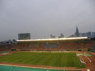 FC東京×清水エスパルス J1第15節_c0025217_22254488.jpg