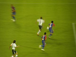 FC東京×清水エスパルス J1第15節_c0025217_22265797.jpg