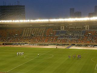 FC東京×清水エスパルス J1第15節_c0025217_2226975.jpg