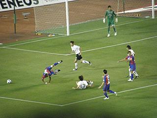 FC東京×清水エスパルス J1第15節_c0025217_22271623.jpg