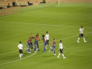 FC東京×清水エスパルス J1第15節_c0025217_22274182.jpg