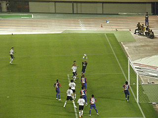 FC東京×清水エスパルス J1第15節_c0025217_22281241.jpg