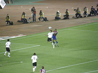 FC東京×清水エスパルス J1第15節_c0025217_22291186.jpg