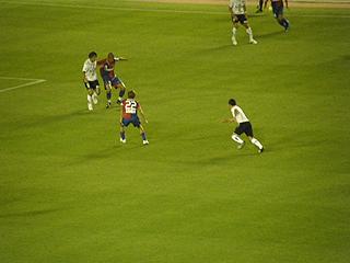 FC東京×清水エスパルス J1第15節_c0025217_22293874.jpg