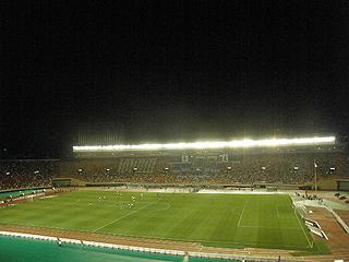 FC東京×清水エスパルス J1第15節_c0025217_223031.jpg