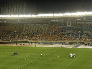 FC東京×清水エスパルス J1第15節_c0025217_22305931.jpg