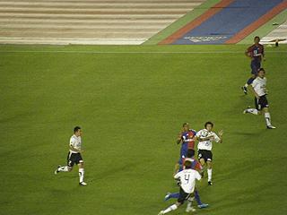 FC東京×清水エスパルス J1第15節_c0025217_22343043.jpg