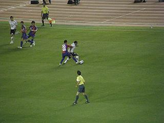 FC東京×清水エスパルス J1第15節_c0025217_22345030.jpg