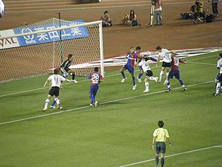 FC東京×清水エスパルス J1第15節_c0025217_22351475.jpg
