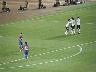FC東京×清水エスパルス J1第15節_c0025217_22353839.jpg