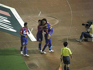 FC東京×清水エスパルス J1第15節_c0025217_22361259.jpg