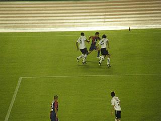 FC東京×清水エスパルス J1第15節_c0025217_22364767.jpg