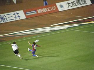 FC東京×清水エスパルス J1第15節_c0025217_22372274.jpg